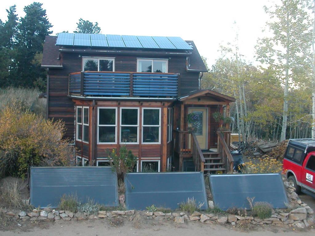 zero-energy-home